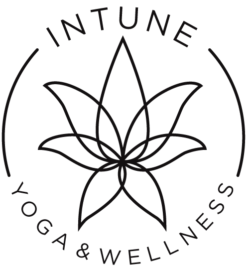 InTune Yoga & Wellness